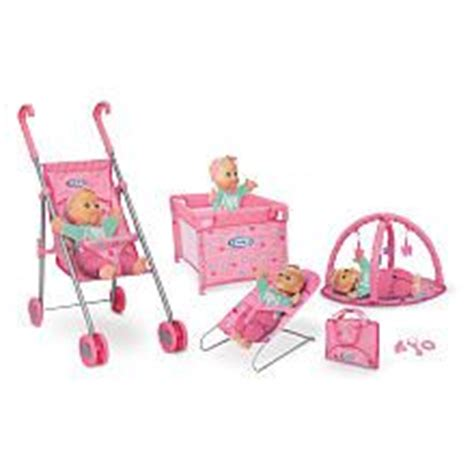 Graco Doll High Chair Set by 1000 Images About Graco Baby Doll Playset On