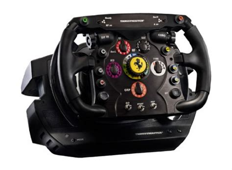volante formula 1 prezzo mondiale f1 2014 gp russia gli orari tv sport