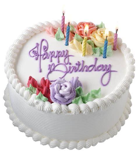 making happy birthday cake memories kochs