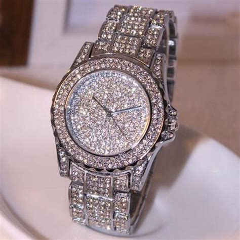 An Oscars Trend Big Bling Rings by Mance Watches Bling Bling Fashion Luxury