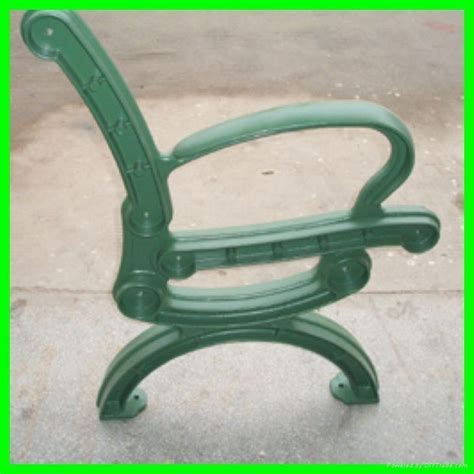 cast iron garden bench legs cast iron garden bench legs zhongrun china manufacturer