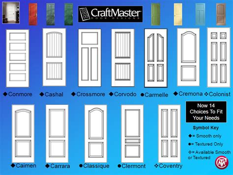 Sliding Closet Door Sizes by Sliding Closet Doors From A1 Sliding Door In Cbell Ca