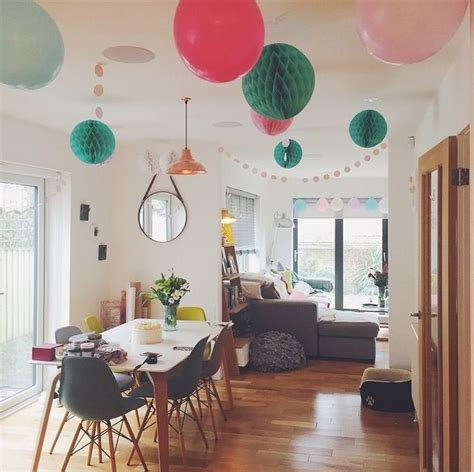 home interior home parties 103 best images about zoella deco on pinterest make up