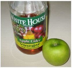 Undigested Food In Stool With Diarrhea by Heartburn And Indigestion Try 1 Tbs Cider Vinegar