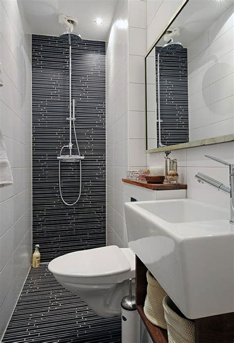 walk in showers for small bathrooms bathroom contemporary modern contemporary bathroom small bathroom shower design