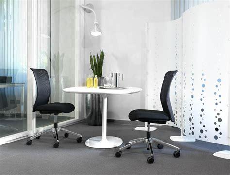 arredamenti d ufficio sedute ufficio archivi arredamenti d ufficio