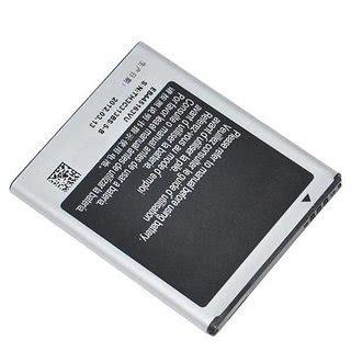 Harga Samsung Ace 3 S7275 samsung baterai galaxy ace 3 update daftar harga terbaru