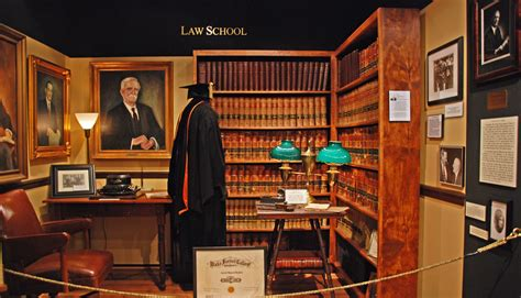 bar associations push law students back to main street wake forest law school wake forest historical museum
