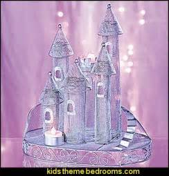 once upon a time themed bedroom decorating theme bedrooms maries manor cinderella