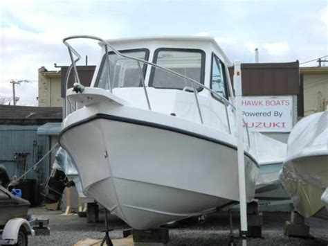 boat house for sale ny 2015 pilot house c hawk 222 boat for sale copiague ny