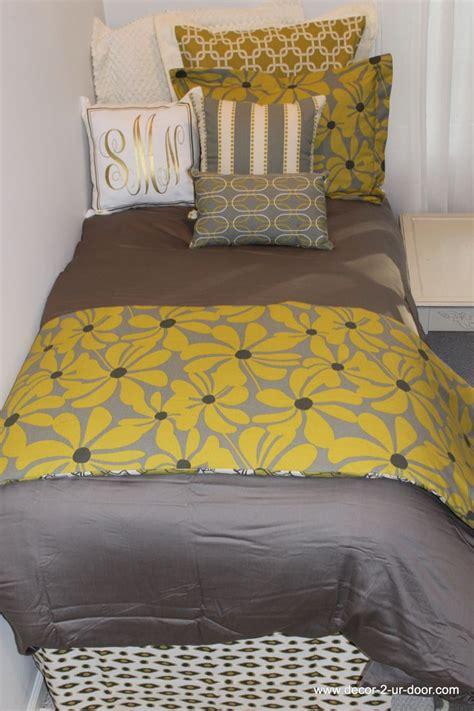 college bedding packages www decor 2 ur door com designer dorm room bedding packages design your own dorm