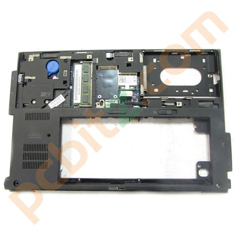 Fan Hp Compaq 5310 5310m hp probook 5310m motherboard p9300 2 26ghz 581078 001 base chassis ebay