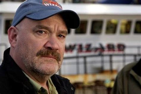 how do you feel about keith colburn deadliest catch 17 best images about captain phil harris with family and