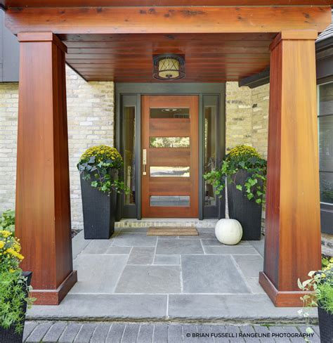Exterior Door Ideas Door Idea Gallery Door Designs Doors