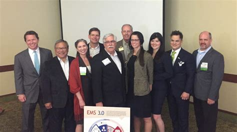 Mba Associates San Ramon Ca Tracor Today by A Report From Ems 3 0 Summit 2017 Journal Of Emergency