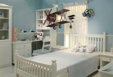 lustre chambre d enfant le lustre chambre enfant qui vous fait r 234 ver archzine fr