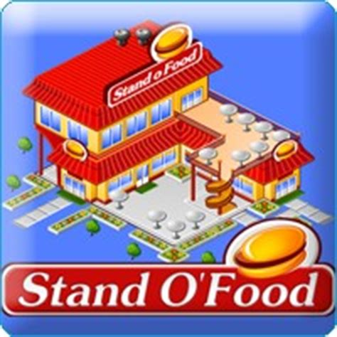 free full version of stand o food free full version of stand o food apexwallpapers com