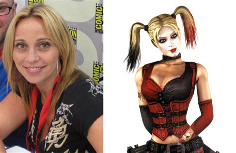 tara strong world of final fantasy celebrities in video game roles video games gallery