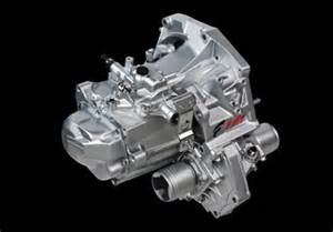 Fiat Automatic Transmission Fiat 500 Transmissions 5 Or 6 Speed Dualogic Or Mta