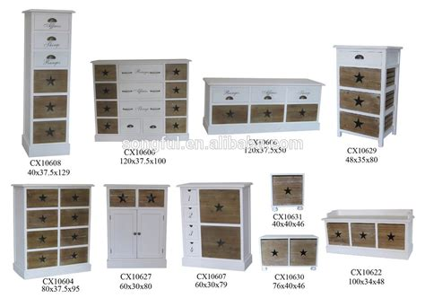 royal bedroom furniture set classic modern italian bedroom
