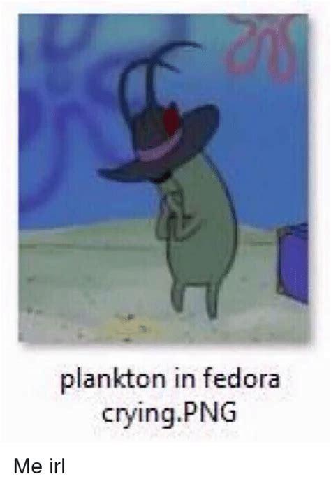 Plankton Meme - funny plankton memes of 2016 on sizzle af