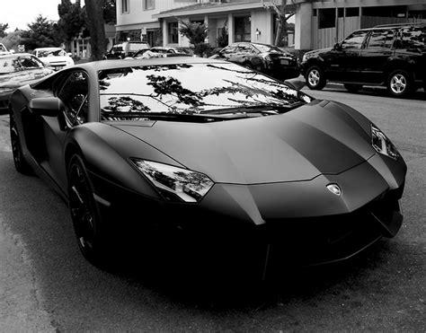 Lamborghini Bat by 17 Best Images About Lamborghini Murcielago Lp640 On