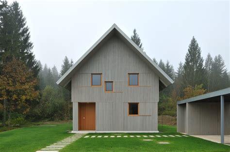 House Of R Bevk Perović Arhitekti Office Archdaily