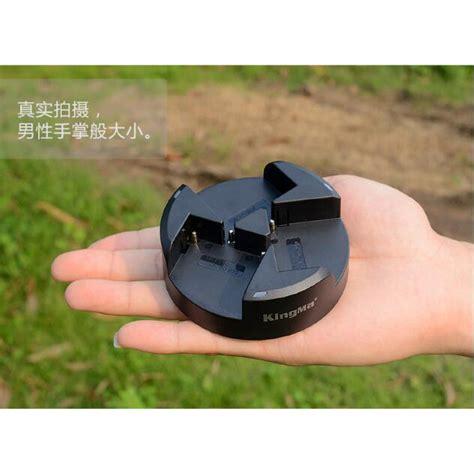 Baterai Sony Np F970 By Cheap4u kingma charger baterai travel sony np f970 np f750 np f550