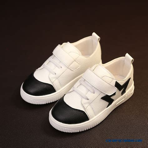 korean running shoes cheap leather running shoes korean casual five pointed