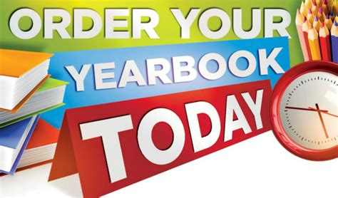 sle of yearbook clarksville community school district 2016 2017 yearbooks on sale