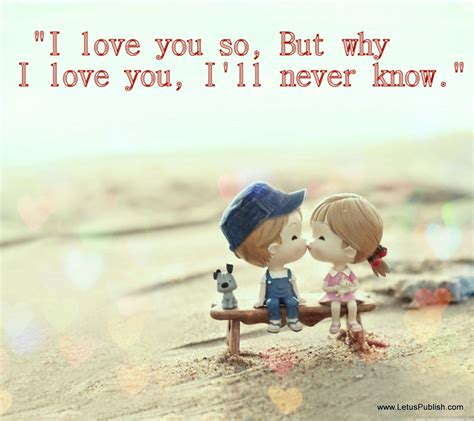 Wallpaper Of Cute Couple With Quotes | sweet couple wallpaper with quotes great quote collection