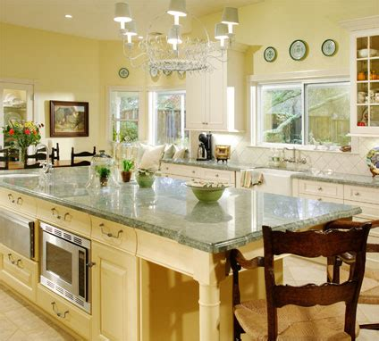 Kitchen remodeling ideas granite bay ca stonewood design
