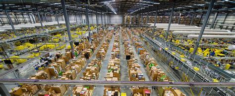 gurfateh warehouse sydney australia is hiring for its australian based fulfilment centre in melbourne reckoner