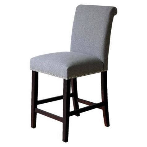 Marlow Nailhead Counter Stool by 24 Quot Version Of The One I Want Avington Counter Stool