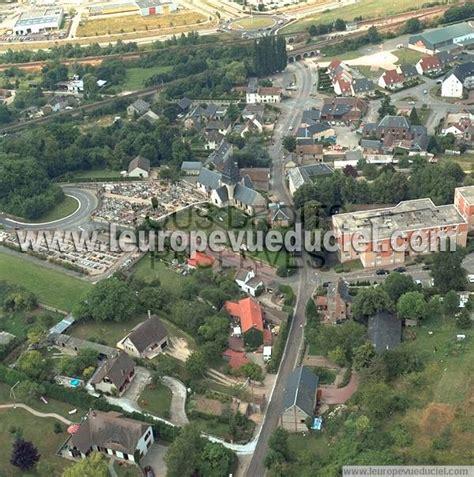 Piscine Tourville La Riviere by L Europe Vue Du Ciel Photos A 233 Riennes De Tourville La
