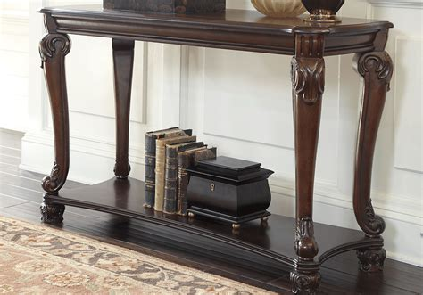 overstock sofa table norcastle sofa table evansville overstock warehouse