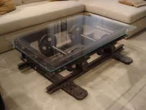 Steampunk Furniture   idoorhandle.com   Steampunk/ Alternative Fashion   Pinterest