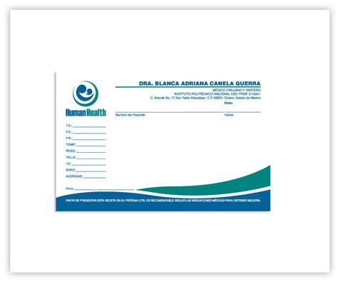 imagenes de incapacidades medicas receta medica formato related keywords receta medica