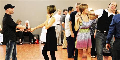 west coast swing dance council louisville west coast swing dance lessons louisville ky