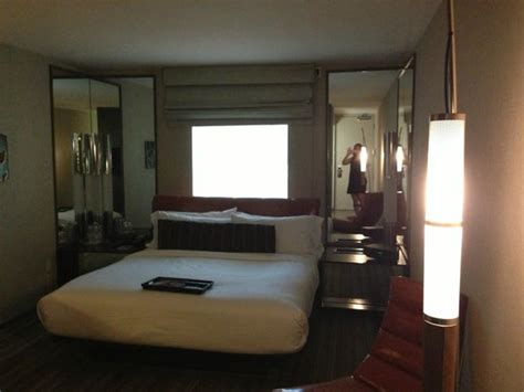 Room Reviews by West Wing King Room Picture Of Mgm Grand Hotel And