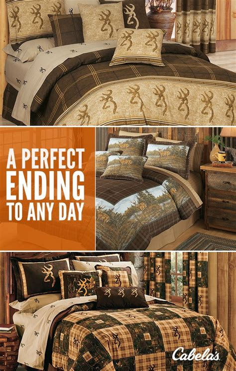 Cabelas Home Decor Bring The Great Outdoors To You With Cabela S Home Cabin Decor Created By Ads Bulk Editor