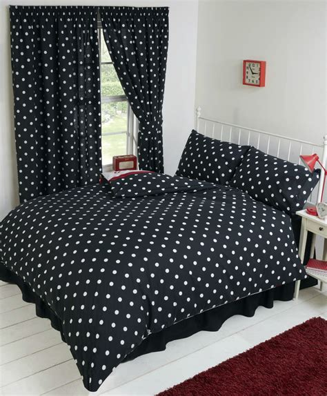 betty boop bedding betty boop bedroom reversible bedding duvet quilt cover set polka black white