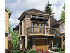 2 Story Small House Plans Plan 034h 0159 Find Unique House Plans Home Plans And