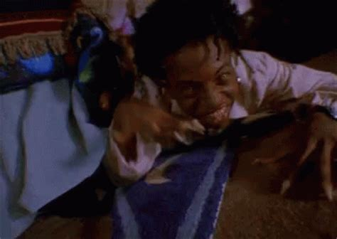 monster under bed movie slidingintothedmslike boogeyman gif
