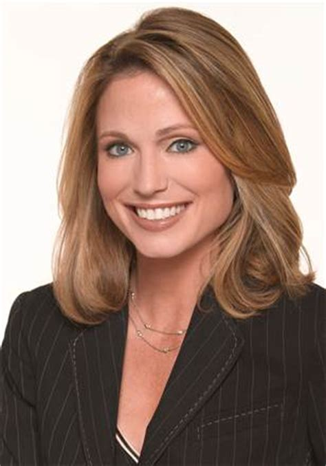 amy robach hair 2012 the appreciation of booted news women blog jul 24 2012