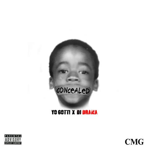 yo gotti concealed 2015 full mixtape ft jadakiss kevin gates yo gotti announces concealed mixtape releases new song