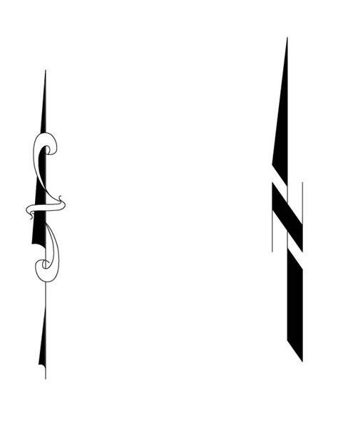 14 north arrow design images north compass arrow
