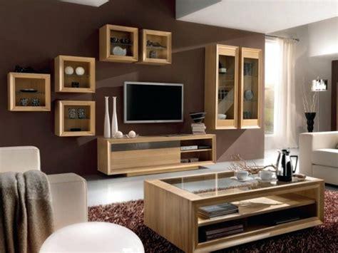 dise 241 os de camas modernas juveniles archivos laras para el salon muebles modernos para salas de