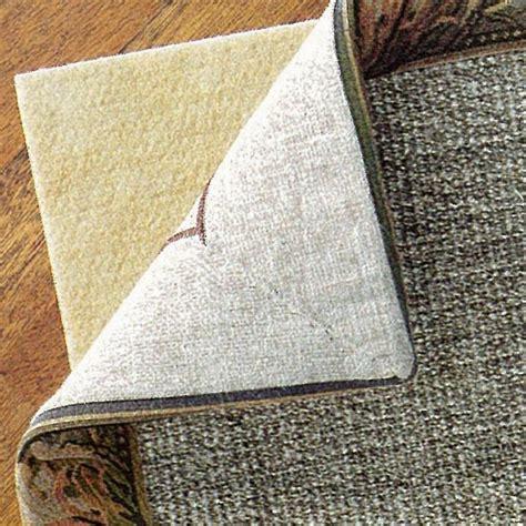 tappeto per parquet tappeto parquet barili moquette and tappeti on