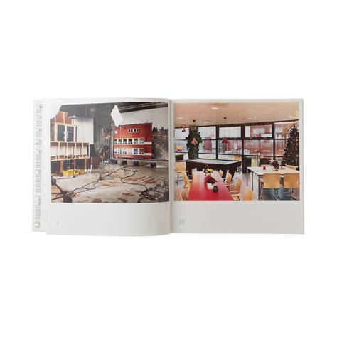 Amsterdam Set by Set Amsterdam Lixenberg Roma Publications Ima